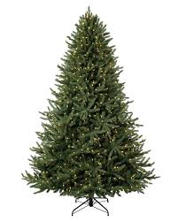 Nyc Christmas Tree Disposal by 100 Chicago Christmas Tree Disposal Where To Recycle A
