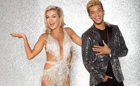 Hit The Floor Putlockers Season 3 by How To Watch Dancing With The Stars Season 25 Episode 1 Online