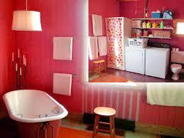 la maison jaune other accommodations nouvelle lodging québec