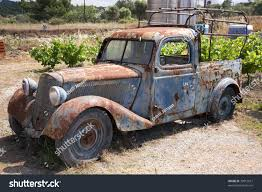Rusty Old Abandoned Truck Stock Photo (Edit Now)- Shutterstock Old Abandoned Rusty Truck Editorial Stock Photo Image Of Vehicle Stock Photo Underworld1 134828550 Abandoned Rusty Frame A Truck In Forest Next To Road Head Axel Fender 48921598 And Pickup Retro Style Blood Brothers With Kendra Rae Hite Youtube Free Images Farm Wheel Old Transportation Transport In The Winter Picture And At Field Zambians Countryside Wallpaper Rust Canada Nikon Alberta Vintage Serbian Mountain Village Editorial