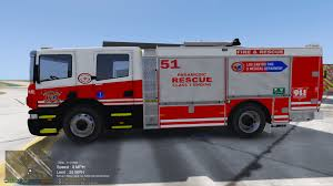 LSFD Fire-EMS-Rescue Textures Pack - GTA5-Mods.com Washington Zacks Fire Truck Pics Pt Asnita Sukses Apindo 02 Rescue 3000 Single Educational Toys End 31220 1215 Pm Photos Pierce Quantum Sckton Filememphis Dept Rescue Truck Memphis Tn 120701 013jpg Light Us City Fireman Simulatorfire Brigade Game Android Apps Maker American Lafrance Closes In 2014 Firehouse Isolated On White Stock Illustration 537096580 Firerescueems Of North Carolina Winstonsalem Department Unveils Heavy Local New 2 Brand New Water Vehicles Designed Specially For