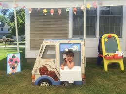 100 Ice Cream Truck Party How To Throw A Fun And Adorable This Season MomTrends