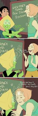 Back To The Barn By ChibiSo On DeviantArt Su Back To The Barn By Rockbat On Deviantart Sia Helen Heres Some Pearl In Her Spacesuit From How Should Have Ended Stenuniverse Image Shypng Stenuniversetheoryzone Number 223png Steven Universe Wiki 152png 202png Vlogs Episode 72 Youtube Did You Know Barn Our Property Dates Back Late 18th Crewniverse Behindthescenes A Selection Of Beach City Bugle Followup