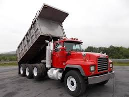 MACK TRI-AXLE STEEL DUMP TRUCK FOR SALE | #11684 2003 Mack Cv713 Dump Truck Youtube Genuine Oem 400gc317m Diesel Engine Cylinder Head Bolt Stud Amazoncom Bruder Granite Toys Games Cl Series A Different Breed Pinterest Trucks Repairing N Replacing A Mack Motor 77 Truck Tri Axle For Sale In Tennessee Together With Rental Tonka The Mulch Lady Ford L Series Wikipedia 140 Best Paving Images On And Earth Mover Price Also Hertz Or Medium Duty Trucks Backing Up North Of Montgomery St 2007 Mack For Sale 2496