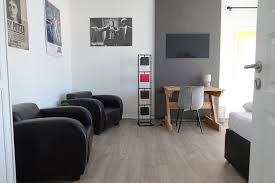 die besten ferienwohnung ferienhaus heidesee 2021 mit