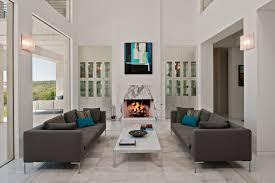 100 Oaks Residence Spanish By Cornerstone Architects WebMDI
