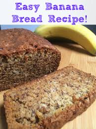 Bisquick Pumpkin Banana Bread by This Banana Bread From Scratch Recipe Has No Eggs And No Nuts So