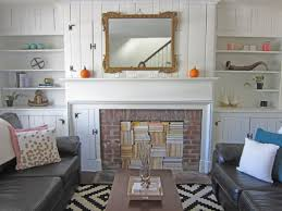 Living Room Makeovers 2016 by 20 Fabulous Room Makeovers Confessions Of A Serial Do It Yourselfer