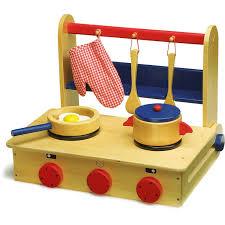 jeux de cuisine enfants jeu de cuisine enfant bois