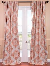 108 Inch Navy Blackout Curtains by 20 Best Curtains Images On Pinterest 108 Inch Curtains Blackout