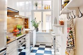 Decoration Cute Apartment Tumblr Functional Tiny Kitchen Pictures Photos And Images