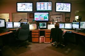 100 Trucking Dispatcher Salary Riverside California City Of Arts Innovation Riverside Police