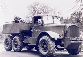 100 Lm Truck Macklmswheavybreakdownus MilitaryImagesNet