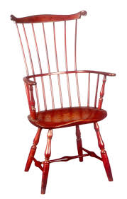 127 Best Windsor Chairs Images On Pinterest | Windsor Chairs ... 307 Best Windsor Chairs Images On Pinterest Windsor Og Studio Colt Low Back Counter Stool Contemporary Ding Shawn Murphy Wood Cnections Llc Custom Woodworking And 18th C Continuous Arm Bow Armchair At 1stdibs Lets Look At The Chair Elements Of Style Blog High Rejuvenation Chairs Great 19thc Fruitwood High Back Armchair In Sold Archive Hand Crafted Comb Rocking By Luke A Barnett Childrens Writing Rockers Products South Fork Windsors