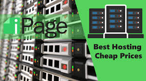 Best Cheap Web Hosting 2018 – Start A Website With IPage In 2018 ... How To Buy Cheap Web Hosting From Hostgator 60 Off Special 101 Get Started Fast Web Hosting With Free Domain 199 Domain Name Register 8 Cheapest Providers 2018s Discounts Included The Best Dicated Services Of 2018 Publishing Why You Should Avoid Choosing Cheap Safety Know About Webhosting Provider Real 5 And India 2017 Easy Rupee For Business Personal Websites In In Pakistan Reseller Vps Sver Top 10 Youtube