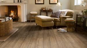 Trafficmaster Glueless Laminate Flooring Lakeshore Pecan by Floors Have A Great Flooring With Lowes Pergo Flooring U2014 Pwahec Org