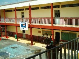 sustrato de des moines el patio de la escuela de la vida