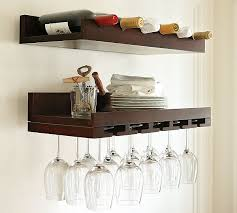 Room Shelves Ideas Photo