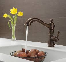 Delta Cassidy Bathroom Faucet Home Depot by Best 25 Delta Bathroom Ideas On Pinterest Make Up With Things