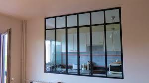 design fenetre verriere stupefiant 03311338 rideaux colonne