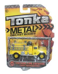 Amazon.com: Tonka Metal Diecast Bodies First Responders - Vintage ... Amazoncom Toy State 14 Rush And Rescue Police Fire Hook Structo Pressed Metal Fire Truck Rustic And Well Loved Vintage Mrfroger Ladder Engine Modle Alloy Car Model Refined 164 Alloy Diecast Car Models Metal Eeering Cars Garbage Truck Small Tonka Toys Fire Engine With Lights Sounds Youtube Nylint 0 Listings Tonka Bodies First Responders Vintage Hamleys 1000 For Toys Games Love 4 Lighting Mg045 Antiqued Traditional American Sfd Aerial Extension Gmc Imageafter Photos Toy Firetruck Green 1982 Matchbox Extending Ladder Scale