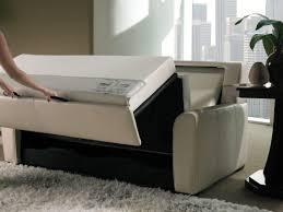 Convertible Sofa Bed Big Lots by Big Lots Sofa Sleeper Tlsplant Com