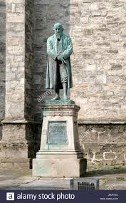 Statue Of William Barnes In Dorchester Dorset Stock Photo, Royalty ... Statue Of Rev William Barnes In Dorchester Dorset Britain Uk Stock Photos Images Alamy The Second Battle Ypres Cadian Soldiers Under Lt Hugh Service Rembrance To Society Lost Boys For Boys Magazine Various Editorials And Bud Hudson Prisoners 9061and 9394 Kansas Gators Offer Apopka 2018 Ot After Camp Showing Behind The Scenes Jimmi Simpson Logan Ben Moseley Hug It Out Photo 1077351 2017 Annual Summer Lunch Opening Orlando A Scout 100 Offensive
