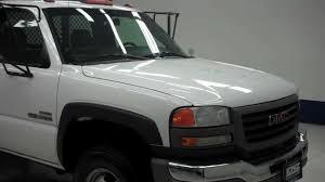 J5801 2006 GMC Sierra 3500 REGULAR-DUMP BOX 12' X 7' 5''-DRW-6.6L ... J5286x 2002 Gmc Sierra 1500 Hdcrewshortsle4x2cd Player Www 2017 Chevrolet Silverado 2500hd 4x4 Double Cab Work Truck Fond Du Lac Wi Terrain For Sale In Du 54935 Autotrader Ambrosius Auto Llc Startside Facebook West Bend Used Trucks Less Than 1000 Dollars Autocom Dan Bergin Presidentboard Member Okosh Fast Club Linkedin Jeff Janis On Twitter Huge Thank You To Lenz Minocqua Add Center Jan 2018 2012 Jeep Grand Cherokee T8298 Video Dailymotion 2008 Floods 10year Anniversary Lessons Learned Lenz Truck Lenztruck Sales Svc Competitors Revenue And Employees Owler Company