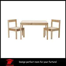 Big Lots Dining Room Table Sets by Big Lots Kids Furniture Big Lots Kids Furniture Suppliers And
