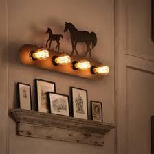 hallway wall light fixtures hallway wall light fixtures