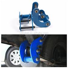 Raise Your Pick Up Truck For 2 Inch 4x4 Auto Lift Up V Cross ... F150 Drop Shackles 2004 2014 Ford Truck 1 Or 2 Adjustable Raise Your Pick Up For Inch 4x4 Auto Lift V Cross Bfront Tow Hooks L R With Stowable Shackleb Nissan Installing Front Lift Shackles Pictures Lifting My 10 Inches Reverse Shackle P1 96 F250 Youtube Rear On 2wd Dodge Ram Forum Ram Forums Owners Buy Prolink Factor 55 Winch Mount Hook Bumper 2006 Tundra Shackle Flip Yotatech Level Drop Questions Forum Community Of Lvadosierracom A 2500 Hd Suspension