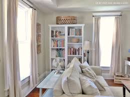 Cute Small Living Room Ideas by Desk In Living Room Ideas Cute On Small Living Room Decor