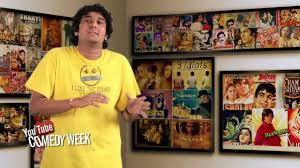 filme schauen kuch kuch hota hai movement