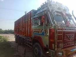 100 Truck Body Manufacturers Javed Maker Photos Nuh Gurgaon Pictures Images