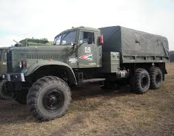 Military Technics :: Kraz 255 (open Version) Army Tanks For Sale New Car Models 2019 20 Zil131 Wikipedia Cheap Truck Find Deals On Line At 6x6 Military Trucks The Nations Largest Mack March 2017 Ww2 1943 46 Chevrolet C 15 A Truck 4x4 M35a2 Deuce For Sale 1968 Kaiser Jeep M54a2 Multifuel 5 Ton Bobbed M35 961 Ebay Military Surplus M818 Shortie Cargo Camouflage Armored Super Duty Check This Out Diesel 6 Wheel Drive Vehicle Best 2018