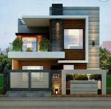 100 Modern Homes Design Plans Best Small House S Outstanding Small