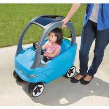 Little Tikes Purple Car Replacement Parts | Carnmotors.com