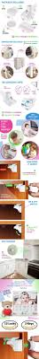 Safety 1st Cabinet And Drawer Latches Install by 286 Best Baby Safety Products Images On Pinterest Baby Safety