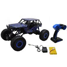 100 Used Rc Cars And Trucks For Sale Asian Food Near Me