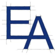 100 English Architects Associates Home Facebook