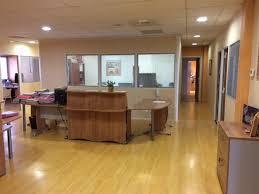 location bureau avignon bureaux location avignon offre 11 84 01636 cbre