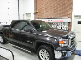 100 Find A Used Truck Kittanning 2014 GMC Sierra 1500 Vehicles For Sale