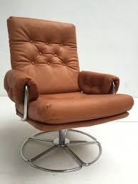 Rare Bruno Mathsson Leather And Chrome Swivel Easy Chair For Dux Sweden Swivel Lounge Chair In Nw1 Camden For 3000 Sale Shpock Apex Disc Base Chair By Johanson Design Lounge Chairs Aarav Capone Beckett Distressed Brown With Chrome Legs Soothing Free Chaise Covers And Pockets Together Ampio7swiv Custom Hospality Seating Aceray Vintage Leather Danish 1970s Market Pair Of Milo Baughman Black Mid Century Harput Occasional Armchairs Sohoconcept Velvet With Bases Midcentury Modern Dering Hall Guest Tablet Arm Total Office 360