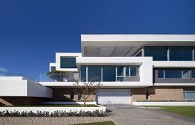 100 Beach House Architecture Interior Design Ideas Design