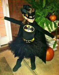 cat batman costume best 25 batgirl costume ideas on batgirl