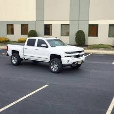 Post Pics Of Your 2014+ - Page 456 - 2014 - 2018 Chevy Silverado ... Chevy Truck Wallpapers Wallpaper Cave 1957 57 Chevy Chevrolet 456 Positraction Posi Rear End Gear Apple Chevrolet Of Red Lion Is A Dealer And New 2018 Silverado 1500 Overview Cargurus Mcloughlin New Dealership In Milwaukie Or 97267 Customer Gallery 1960 To 1966 2017 3500hd Reviews Rating Motortrend The Life My Truck Page 102 Gmc Duramax Diesel Forum Dealership Hammond La Ross Downing Baton 1968 Gmcchevrolet Pickup Doublefaced Car Is Made Of Two Trucks Youtube