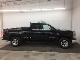 Used 2014 Chevrolet Silverado 1500 WORK TRUCK W/1WT In Kentville ... Pulaski Used 2014 Chevrolet Silverado 2500hd Vehicles For Sale Chevy 1500 Work Truck Rwd For In Ada Preowned 2d Standard Cab Silverado Work Truck Youtube Cockpit Interior Photo Autotivecom Farmington All 3500hd 4wd Crew 1677 W1wt In Motors On Wheels Center Console Certified Double City Pa Pine Tree