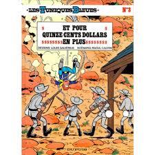 Bull Run Tome 27 De La Série De Bande Dessinée Les Tuniques Bleues