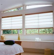 Roman Blinds - Custom Blinds Townsville — The Coloured House Venetian Blinds Custom Townsville The Coloured House Panel Glides And Fabric Sectional Inside Blinds Roman Shades Shutters Awnings In Newcastle Region Nsw 2300 Alltone Tropicool Colorbond Outside Photos Of Shade Fx Window Sunshine Coast Awning Security Screens Duo Magazine June 2015 By Issuu