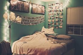 Bedroom Decor Tumblr Decorating Ideas Adorable With Room Regarding Pertaining To